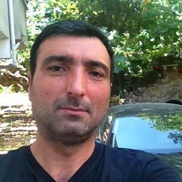 baran__29 celep, 42, Istanbul, Turkey