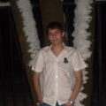Юрий Штербец, 27, Moscow, Russia