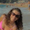 Анна, 29, Grodno, Belarus