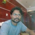 ANWER, 26, Dubai, United Arab Emirates