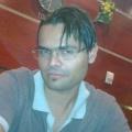 ANWER, 25, Dubai, United Arab Emirates