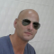 Assaf Dovrat, 38, Tel-Aviv, Israel