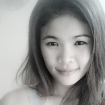 เปนโสด แสนดี, 31, Pattaya, Thailand