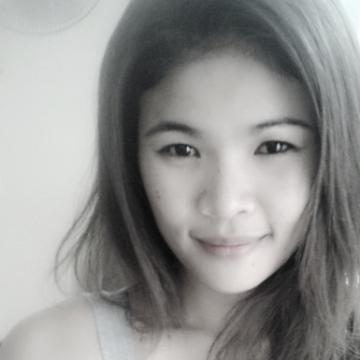 เปนโสด แสนดี, 32, Pattaya, Thailand