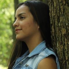 Karen, 20, Cali, Colombia
