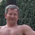 Владимир, 56, Minsk, Belarus