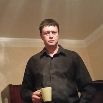 Aleksander, 39, Tashkent, Uzbekistan