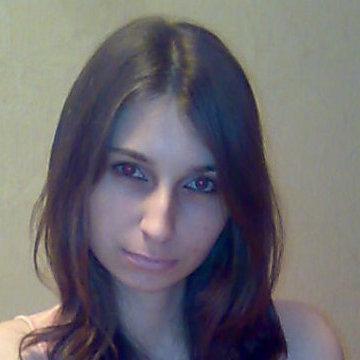 Елена, 27, Vladivostok, Russia