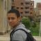 Soleiman Mohammad, 20, Cairo, Egypt