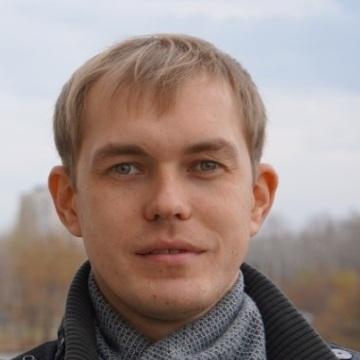 александр, 34, Moscow, Russia