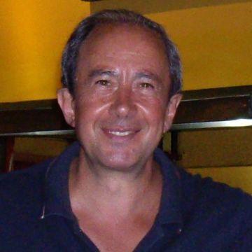 mario, 51, Polignano A Mare, Italy