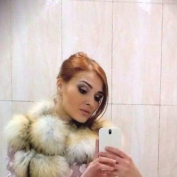 Natali, 29, Kiev, Ukraine
