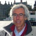 Ernest, 60, Barcelona, Spain