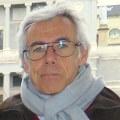 Ernest, 61, Barcelona, Spain