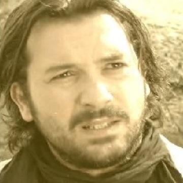 Hussain, 31, Hofuf, Saudi Arabia