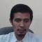 Ade Eman S, 36, Serang, Indonesia