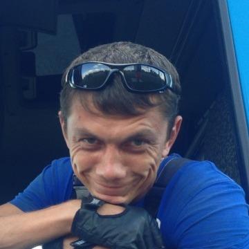 владимир, 31, Abramtsevo, Russia