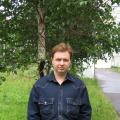 ринат, 43, Kazan, Russia