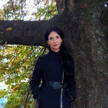Катюша, 27, Minsk, Belarus