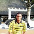 francisco glwadys, 27, Luanda, Angola