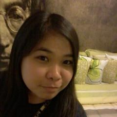 Jah Hesita, 26, Manila, Philippines