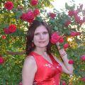 Аля Алечка, 39, Nikolaev, Ukraine