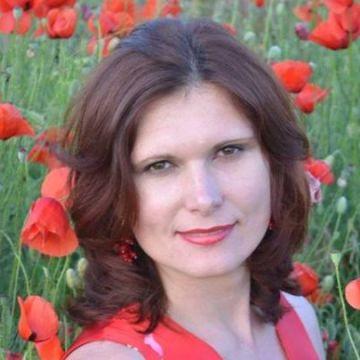 Аля Алечка, 39, Mykolaiv, Ukraine