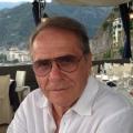alessandro, 64, Firenze, Italy