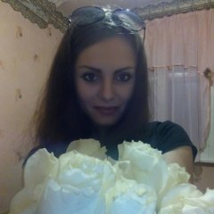 Алена, 24, Kiev, Ukraine