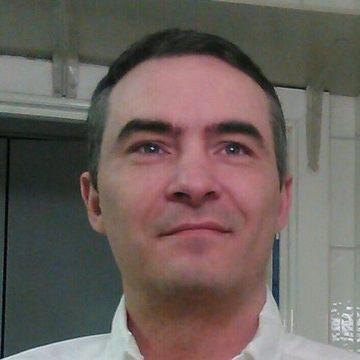 James de Prince, 38, Oostende, Belgium
