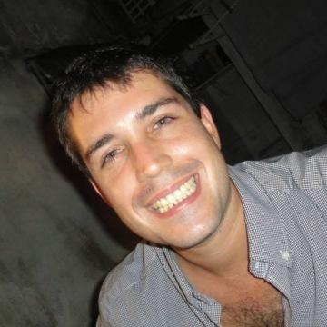 gaston, 32, Buenos Aires, Argentina