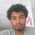 Zolaan Lundi, 27,
