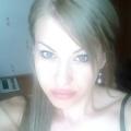Юлия, 27, Yekaterinburg, Russian Federation