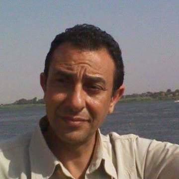 tarak mohamed, 28, Cairo, Egypt