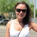 Anastasia, 32, Petrozavodsk, Russia