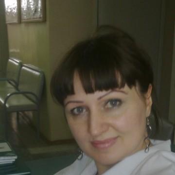 Светлана, 39, Pyatigorsk, Russia