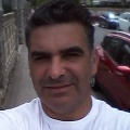 Jfbodas arroba gmail, 46, Castro-urdiales, Spain