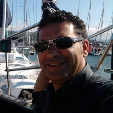 Jfbodas arroba gmail, 46, Castro Urdiales, Spain