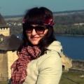 Aleksandra, 29, Krivoi Rog, Ukraine