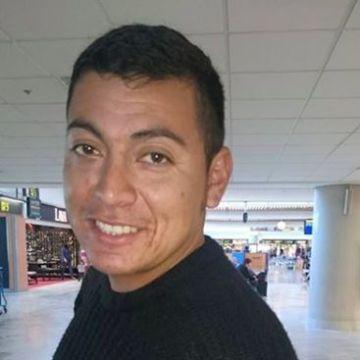Miguel , 35, Playa Blanca, Spain