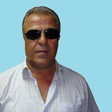 hasan, 48, Nigde, Turkey
