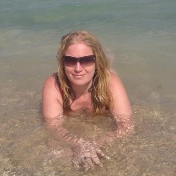 Svetlana, 41, Moscou, Netherlands