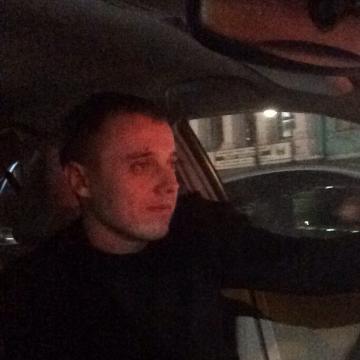 Илья, 33, Vladivostok, Russia