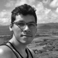 Erick Méndez Solis., 27, Puebla, Mexico