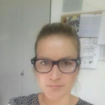 Jelena81, 35, Zagreb, Croatia
