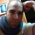 Ezequiel, 28, Telde, Spain