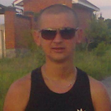 михайло, 30, Kiev, Ukraine