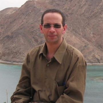 tarek elsorady, , Cairo, Egypt