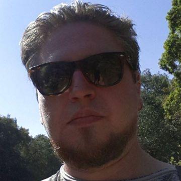 Сергей, 37, Minsk, Belarus