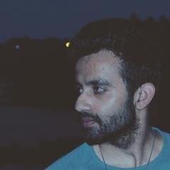 Sauhard Middha, 22, Mumbai, India